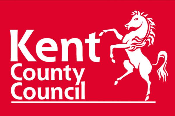 Council & Housing Associations